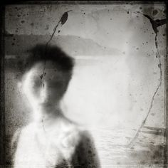 Coney Island, Artwork by Antonio Palmerini. Image #424914