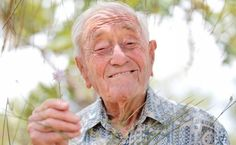 Edith Cowan University honorary research associate David Goodall doesn't have a terminal illness, but at age 104 says his quality of life has deteriorated. Australia, Life Choices, Business Class, Lifestyle News, Bollywood News, Public Transport, First Love, University, Medical