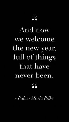 fbfef0ffe8f4 New Year Affirmations 2018: Start the New Year With a Clear Mind ...