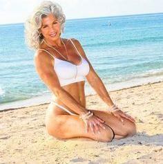 12 Reasons To Start Dating Older Women