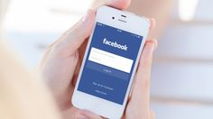 If it's not one thing it's another over at Facebook. It recently changed its messenger, ditched its regular design, and even wants your private content.I even showed you how Fa...