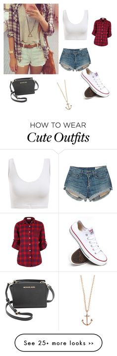 """""""Untitled #49"""" by vanessa-j-george on Polyvore"""
