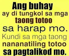 Mga Patama Quotes at Pamatay Banat Quotes Collections. Please Share it and Like it. Tagalog Quotes Patama, Tagalog Quotes Hugot Funny, Tagalog Words, Pinoy Quotes, Hugot Quotes, Tagalog Love Quotes, Bisaya Quotes, Prayer Quotes, Smile Quotes