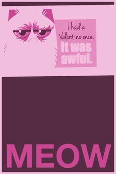 valentine's day film za gledanje
