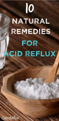 Struggling with Acid Reflux? Check out these 10 natural remedies for reflux relief! #acidrefluxremedies #acidrefluxremediesinstant