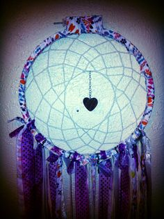Huge Dream Catchers For Sale Dear dreamcatcher I know you tried Filtering them bad vibes Up 19