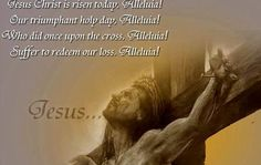 Top Quotes For Good Friday