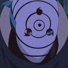 Naruto Eyes, Naruto Shippudden, Naruto Shippuden Sasuke, Itachi Uchiha, Boruto, Wallpaper Naruto Shippuden, Naruto Wallpaper, Desenhos Clash Royale, Kid Kakashi