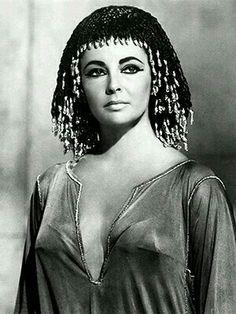 Elizabeth Taylor 1963