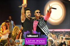 Luis-Fonsi-and-Daddy-Yankee-logo-perform-2017-billboard-latin-music-awards-1548.jpg (327×216)