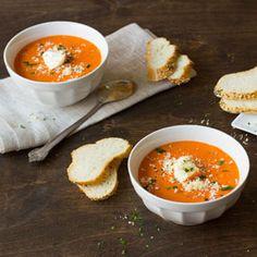 ... /chilis on Pinterest | Chili soup, Soups and Butternut squash soup