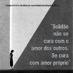 https://www.facebook.com/elainelucasparanhos