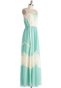 Give It a Glow Dress | Mod Retro Vintage Dresses | ModCloth.com