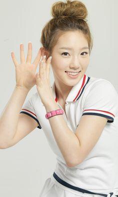 SNSD Taeyeon #SNSD #Taeyeon
