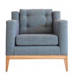 Chair 800 (2)