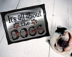 I really like this! Pet Odor Candles, Pet Odors, Dog Items, Dog Rules, Dog Signs, Baby Dogs, Dog Mom, Fur Babies, Your Dog