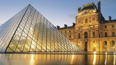 Ten ways to have a better holiday in Paris