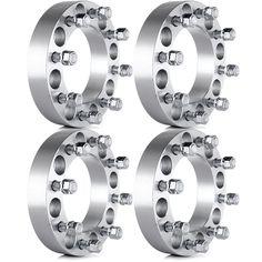 480 Tires Ideas Tire Accessories Tire Repair Tools Bolt Pattern