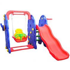 41 Ideas De Juguetes Para Niños Juguetes Infantiles Juguetes Juguetes Para Niñas