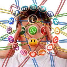SOCIAL-MEDIA-ARROGANCE Social Networks, Social Media, Haha, Used Mobile Phones, Enabling, Trending Topics, Psychology, Blog, Geek Stuff