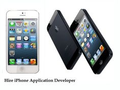 Apps Chopper is a best iPhone application development company from India.