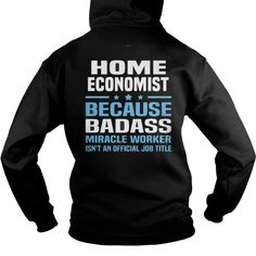 Best AWESOME ACADEMIC ECONOMIST MAMA T-SHIRTS-BACK Shirt #gift #ideas #Popular #Everything #Videos #Shop #Animals #pets #Architecture #Art #Cars #motorcycles #Celebrities #DIY #crafts #Design #Education #Entertainment #Food #drink #Gardening #Geek #Hair #beauty #Health #fitness #History #Holidays #events #Home decor #Humor #Illustrations #posters #Kids #parenting #Men #Outdoors #Photography #Products #Quotes #Science #nature #Sports #Tattoos #Technology #Travel #Weddings #Women