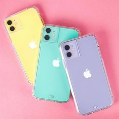 Get your Free iPhone 11 Pro Or Apple Accessoires Gift Now! No credit card needed Cute Cases, Cute Phone Cases, Iphone Phone Cases, Iphone Case Covers, Iphone 8, Mobiles, Aesthetic Phone Case, Accessoires Iphone, Ipad