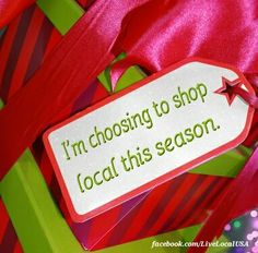 It's a choice Celebration Around The World, Theme Noel, Teaching French, Craft Business, Holiday Sales, Classroom Activities, Gift Bags, Holiday Gifts, Christmas Holidays
