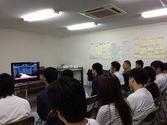 2012年06月 : 森田アルミのブログ