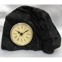 clocks Archives - Irish Gifts and Crafts Time Clock, Old Men, Irish, Clocks, Gifts, Pop, Presents, Popular, Ireland