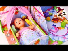 Sofia Carson, Baby Alive, Toddler Bed, Pasta Alfredo, Princesa Disney, Dolls, Amelia, Iris, Victoria
