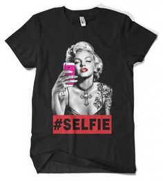 marilyn monroe shirt outfits - Google Search