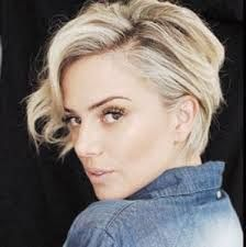 Image result for natalia rodrigues cabelo curto