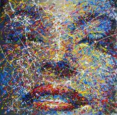 """contatti: studio.montanaro.mt@gmail.com tel.0835 312459  Studio Montanaro  vendita quadri realizzazione di serigrafie originali su tela, ritratti su commissione firmati Antonio Montanaro  leggi l'articolo on-line per conoscere l'artista : """"ARTE: Una sinfonia di colori. I lavori di Antonio Montanaro"""" ---> http://hubblog.it/2013/10/arte-una-sinfonia-di-colori-i-lavori-di-antonio-montanaro/"""