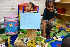 A new study published this month in the journal Child Development, found that eight key teacher actions can make the difference between a mediocre preschool classroom and an excellent one. A team of Vanderbilt University researchers spent two years gathering the data used to prove that these actions worked. Dale Farran, the head researcher, says …