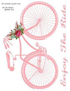 clic de ideias: {muitos printables lindos} by Virgínia Vilela