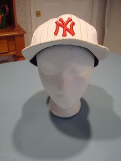 reputable site 4e4e3 785d3 New Era Men Pre-Season MLB Fan Cap, Hats   eBay