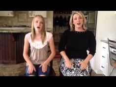 YW Girls Camp Song - SUPER fun!! The blog shows this video, plus a slow video with the hand motions step by step and then it also posts the lyrics to the song http://fargostakeywcamp.blogspot.com/2014/04/something-fun-yw-camp-cups-song-and.html