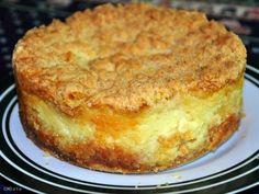 Portuguese Desserts, Portuguese Recipes, Food Cakes, Cupcakes, Cupcake Cakes, Sweet Recipes, Cake Recipes, Camping Meals, Camping Site