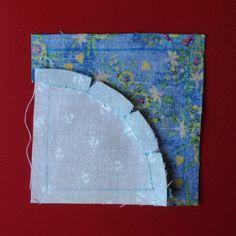 Patchwork Patterns, Applique Patterns, Quilt Patterns, Sewing Patterns, Patch Quilt, Quilt Blocks, Quilting Projects, Sewing Projects, Drunkards Path Quilt