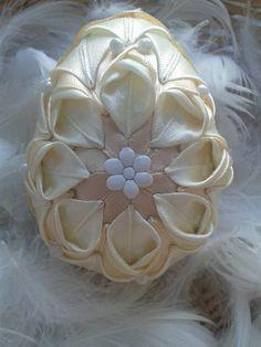 Veľkonočné vajíčka ,,,patchwork,,, / AgiHandmade - SAShE.sk - Handmade Dekorácie Vintage, Scrappy Quilts, Vintage Comics