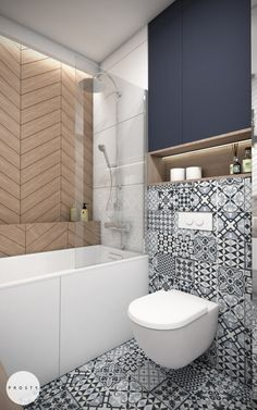 Toilet And Bathroom Design, Girl Bathroom Decor, Spa Like Bathroom, Laundry Room Bathroom, Toilet Design, Boho Bathroom, Bathroom Layout, Bathroom Interior Design, Amazing Bathrooms