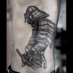 По арту Josh Holland #engrave #samurai #japan #tattoo #tattoos #tatrussia #tattooart #tattoosnob #tattooworld #TattooedAnNaked #tattoolookbook #tattooworkers #art #dot #line #lineart #graphic #gravure #katana #bng #black #blxckink #blacktattoo