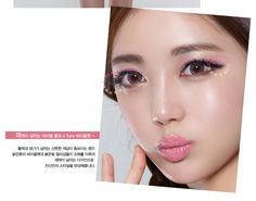 Violet Circle Lenses, Purple Colored Contacts, Cosmetic Colored Contact Lens, Fashion Contact Lenses,