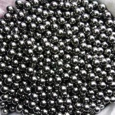 Wholesale 8mm Slingshot Ammo Steel Shot Ball Stainless //Hunting Hunter Catapult