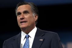 """Romney: Obama 'Repeatedly Underestimated the Threat' in Iraq - NBC News - """"E.T. says: (Here we go again, earthlings. Another freak has come out from underneath his rock. Romney! Awwwwwwww, sore loser, are we? But blame Obama! Sorry, Romney, it was George W. Bush 1 and 2 that put America into Iraq. If Obama has any brains left, turn the U.S. Warships around and let them kill each other in Iraq. Unless they choose to stand up and fight for their own country will be the Iraqi people's choice…"""