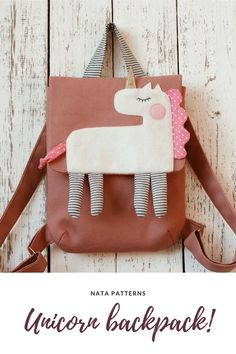 Unicorn gift bags Unicorn gift for Kids Aminal Backpack Childerns Bag Unicorn bag Unicorn birthday Unicorn gift for girls Unicorn backpack / рюкзак для детей с единорогом, единорог в подарок, рюкзак для девочки, рюкзак для мальчика, единорог
