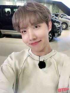 Bts J Hope, J Hope Selca, Gwangju, Seokjin, Kim Namjoon, Jung Hoseok, Jimin, Taehyung, Jikook