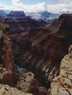 Marble Canyon, Arizona on Flickr.
