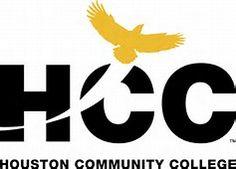 Houston Community College Scholarships